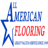 All American Flooring - Allen, TX