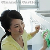 Cleaners Carlton