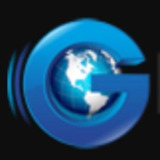 GlobalHunt Technologies Pvt. Ltd