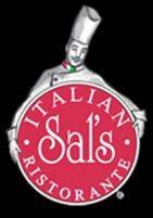 Profile Photos of Sal's Italian Ristorante - Whitworth Farms, Boynton Beach, FL 12355 Hagen Ranch Road  - Photo 5 of 6