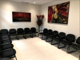 Aphrodite Montreal 1605 Boulevard Marcel-Laurin #260