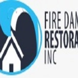Fire Damage Restoration West Palm Beach Inc