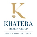 Khatera Realty Group