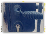 Bushey Locksmiths of Bushey Locksmiths