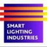 Smart Lighting Industries