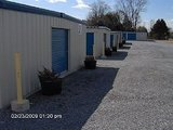 Profile Photos of Valley Storage Lexington