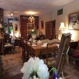 Profile Photos of Chelsea Forge Antiques & Design