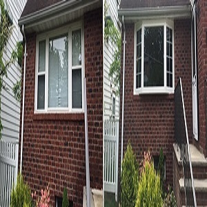 New Album of New Window Installation And Replacement 920 Oak Ave - Photo 2 of 3