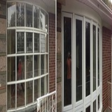 New Album of New Window Installation And Replacement
