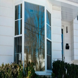 New Album of New Window Installation And Replacement 920 Oak Ave - Photo 1 of 2