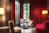 Profile Photos of Hotel Moliere