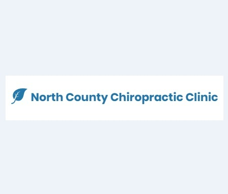 Profile Photos of North County Chiropractic Clinic 10111 Lewis & Clark Blvd. - Photo 2 of 3