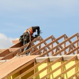Roofing Solutions Houston