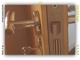 Profile Photos of Anytime Locksmiths Salford