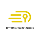 Anytime Locksmiths Salford Penryn Court, Singleton Road