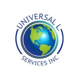Universal L. Services - Income Tax Preparation & Immigration Services