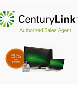 CenturyLink Solution Center, Dillon