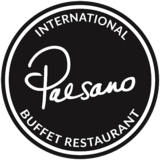 Paesano International Buffet, Springvale