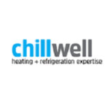 Chillwell Refrigeration Limited