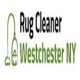Croton-on-Hudson Rug & Carpet Cleaning 25 S Riverside Ave, First Floor