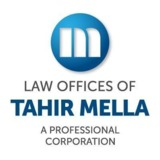 The Law Offices of Tahir Mella, P.C.