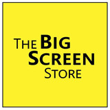 The Big Screen Store 851 Cromwell Park Dr