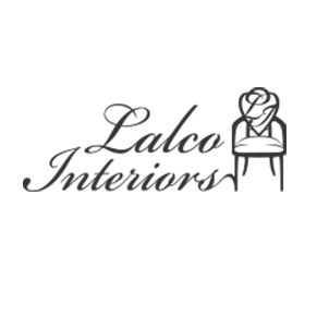 Profile Photos of Lalco Interiors Furniture Shop - Pune 2 Solapur Road, Next to Pul Gate Bus Depot, Camp, Pune, Maharashtra 411001 - Photo 1 of 1