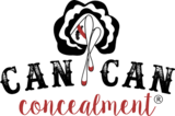 Can Can Concealment LLC, Odessa