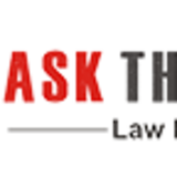 Debt Collection Services - ASK THE LAW