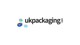 Profile Photos of UKPackaging.com