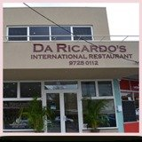 Profile Photos of Da Ricardo's International Restaurant