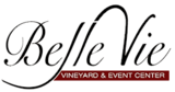 Profile Photos of Belle Vie Vineyard