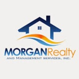 Morgan Realty and Management Services Inc.