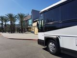 California Express Charters Airport Location 2851 W. 120th Street E333
