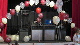 , Bigshow Disco Oxford - Mobile Disco Oxford For Weddings And Other Events, Abingdon