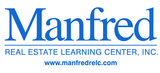 Profile Photos of Manfred Real Estate Learning Center, Inc.
