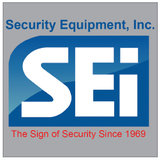 Security Equipment, Inc. 126 Abbie Avenue