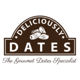 Deliciously Dates | Buy Fresh Dates Fruit | UK