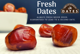 New Album of Deliciously Dates | Buy Fresh Dates Fruit | UK