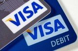 Credit and Debit Card Processing Hogo Global Payment Solutions 601, International House, 223 Regent street