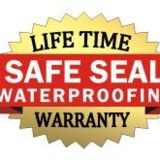 Safe Seal - Chicago Basement Waterproofing