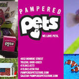 Profile Photos of Pet supplies Toledo - Pampered Pets