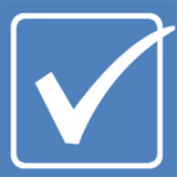 iVote-App Live Audience Polling Solutions