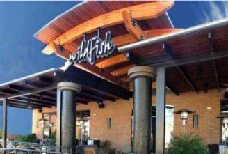  Profile Photos of Wildfish seafood Grille & Steaks San Antonio 1834 NW Loop 1604. - Photo 15 of 15