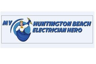 My Huntington Beach Electrician Hero