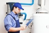 Profile Photos of Oro Valley Plumber and Drain Pros