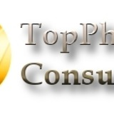 TopPharm Consulting