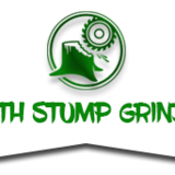 Perth Stump Grinding