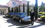 Profile Photos of Uvation Wine Tours & Limousine of Napa