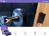Profile Photos of London Locksmith